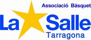 AB Salle Tarragona