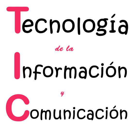 Tecnología de la información y comunicación