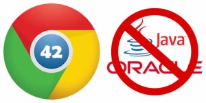chrome42-bloquea-java
